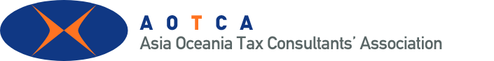 Asia Oceania Tax Consultants' Association (AOTCA)